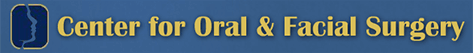 Oral Surgeons of San Diego Logo